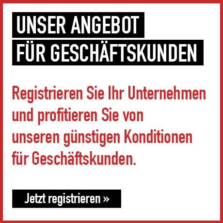 Angebot_Geschaeftskunden_web