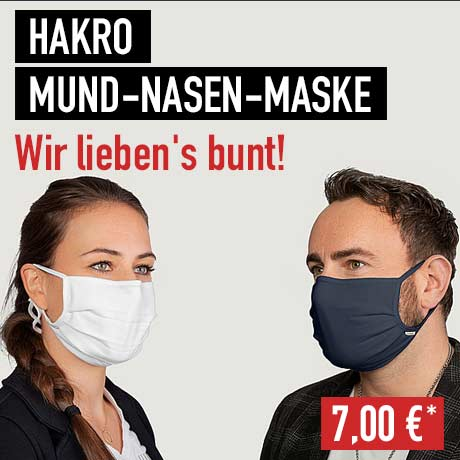 leftbar_maske