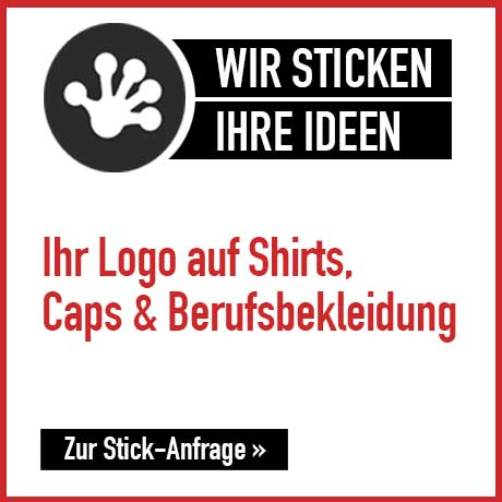 Ideen-Sticken-web